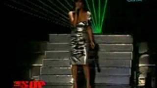 Hindi Na Ba Ako Download Free Mp3 Song - Mp3tunes