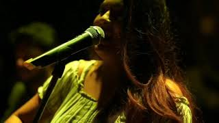 Channa Mereya (Female Cover) Ae Dil Hai Muskhil |  Arijit Singh | Suruchi Dixit