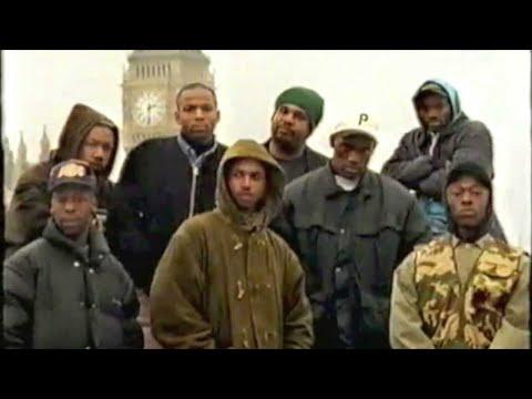 London Posse Mini Documentary