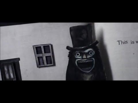 Фильм Мул 2014