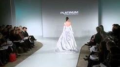 Platinum for Priscilla of Boston - Ball gown