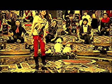 Hyoyeon - Hot Mess