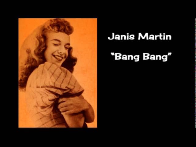 janis-martin-bang-bang-mariefleurontv