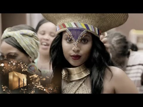 Download Gun women – Isibaya | Mzansi Magic