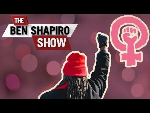 Trump's California Dreamin' | The Ben Shapiro Show Ep. 491