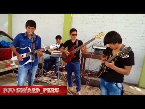 DUO SIWARD-PERU (CHISMOSA)