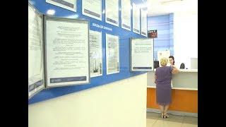 Налоговики Марий Эл активизировали работу по взысканию задолженности