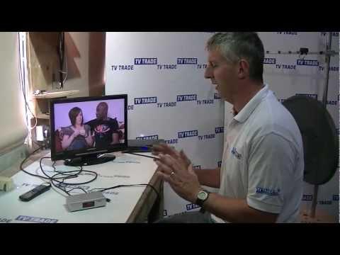 Eharmony cat hookup video introduction clips