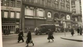 """Menschliches Versagen - """"Arisierung"""" von jüdischem Eigentum und Vermögen 2/3"""