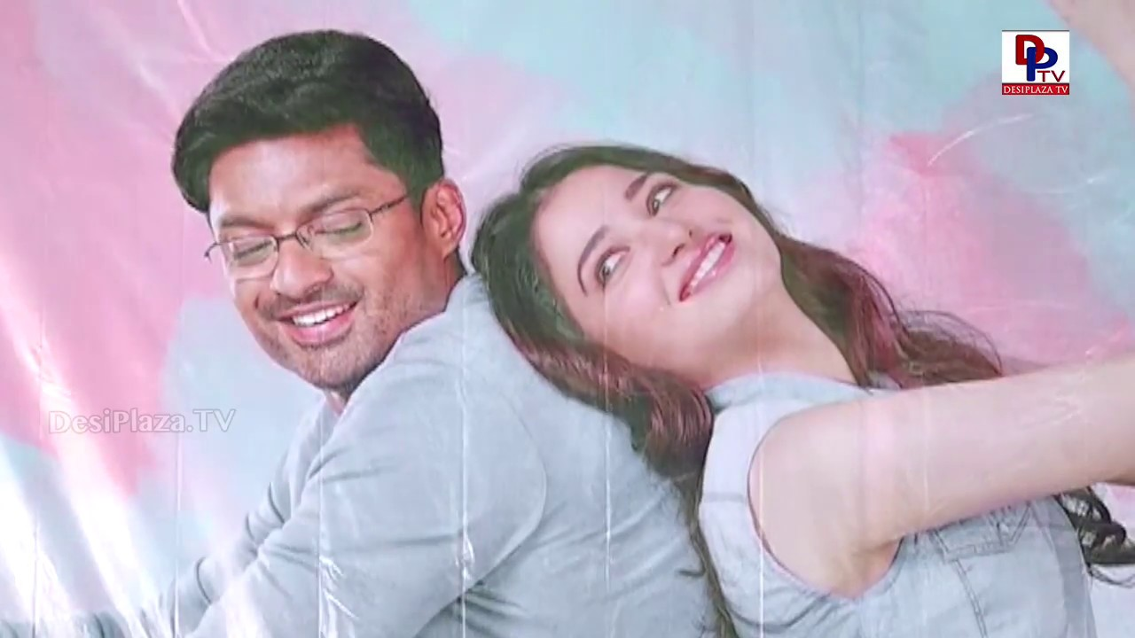 Naa Nuvve Theatrical Trailer Launch | Nandamuri KalyanRam, Tamannah, Jayendra | DesiplazaTV