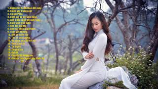 Liên Khúc Nhạc Sống Quê Hương Đất Nước remix hay nhất 2018