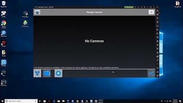 How To Download and Install IP Cam Viewer Lite on PC (Windows 10/8/7/Mac)