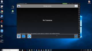 How To Download and Install IP Cam Viewer Lite on PC (Windows 10/8/7/Mac) screenshot 4