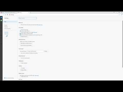 ytmp3.cc Desktop Opera