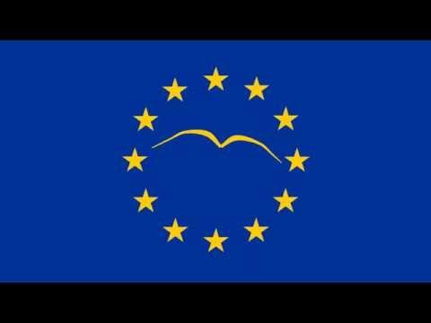 Fuck the EU