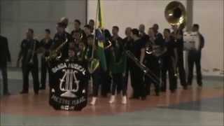 Baixar Banda Musical Mestre Issac
