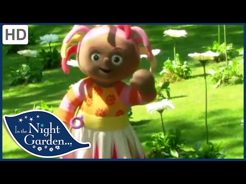 In the Night Garden - 2 Hour Compilation - Cartoons for Children