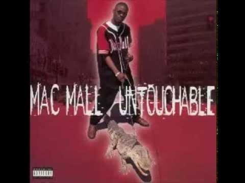 mac-mall-opening-doors-homies-from-brazil