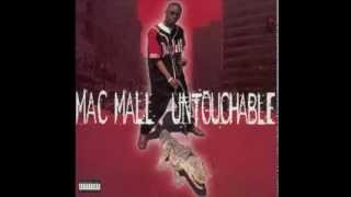 Mac Mall - Opening doors