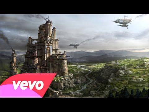 Demi Lovato - Kingdom Come (feat Iggy Azalea) [Lyrics] [Instrumental Official]