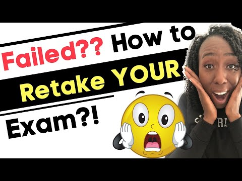 #86| 🚦FAILED?! PROPERTY & CASUALTY INSURANCE LICENSE EXAM |Tips For Taking Adjuster All-lines Exam.