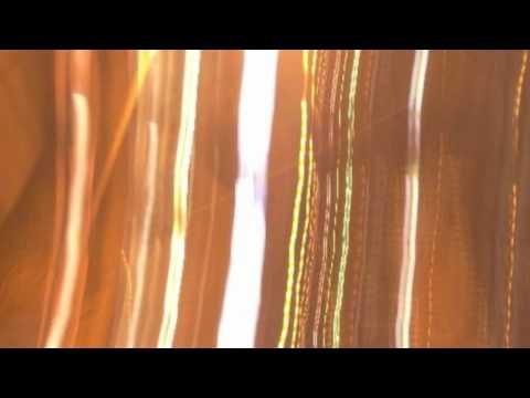 Zero Gravity / Perfume (アコギ インスト アレンジ)