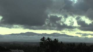 Hawaii - Vereinigte Staaten