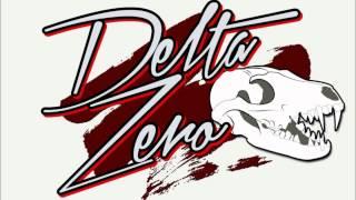 Delta-Zero Algo que me traga você