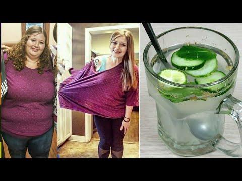remove belly fat