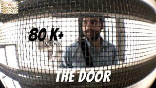 Hindi Short Film | The Door | Suspense Thriller | Six Sigma Films