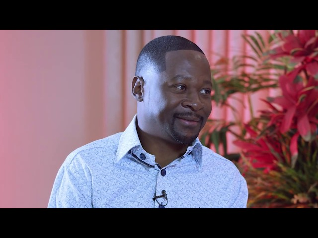 Question and Answer Live with Emmanuel Makandiwa 04 06 2020 MIDWEEK