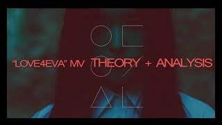 "LOOΠΔ/yyxy ""Love4Eva"" Theory and Analysis - Stafaband"