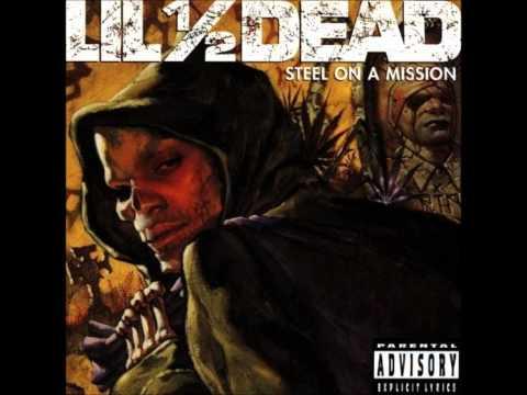 Lil 1/2 Dead - Still Rollin' (Lyrics)