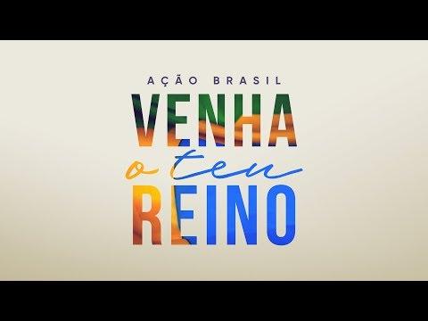Ação Brasil