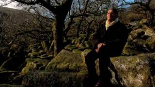 How to communicate with Nature | Satish Kumar | Part 3 | Earth Pilgrim