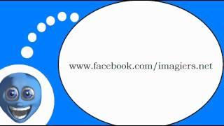 Французского видео урок = Ствол дерева(PARRAINEZ-MOI SI VOUS APPRÉCIEZ MON TRAVAIL / http://www.imagiers.net/support-me/ Изучение французского языка с мотивированным, ..., 2013-10-11T06:42:08.000Z)