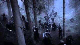 Last knights - Trailer
