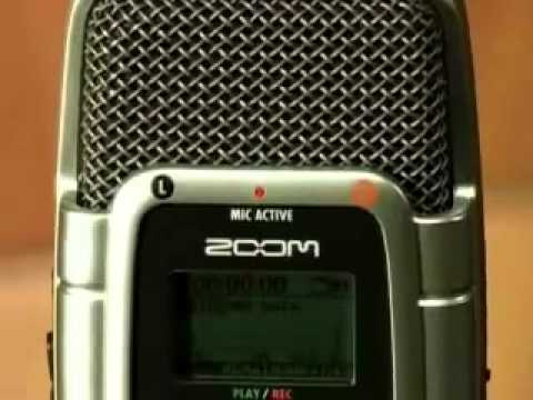 dsma grossiste zoom h2 enregistreur num rique audio portable youtube. Black Bedroom Furniture Sets. Home Design Ideas