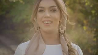 Зарина Тилидзе - Momenatre