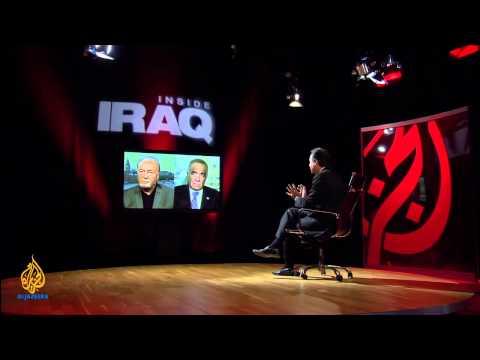 Inside Iraq - The Iraq war: Success or blunder?