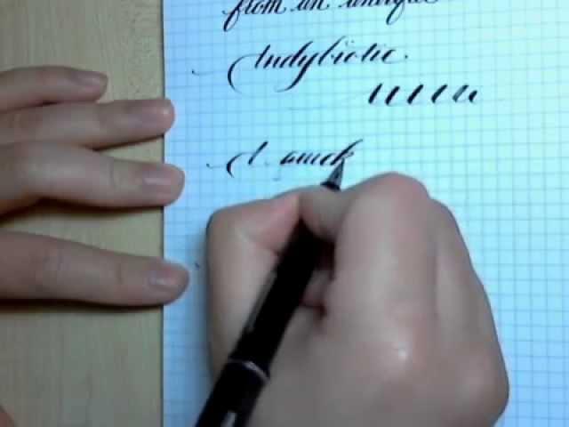 Pump Fountain Pen a Fountain Pen Fountain