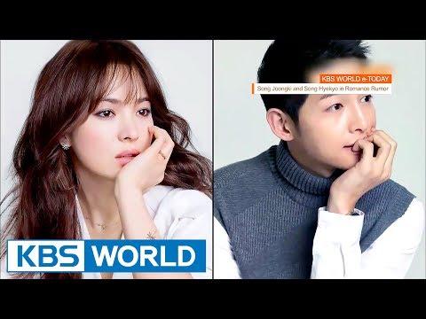 KBS WORLD e-TODAY [ENG/2017.06.20]