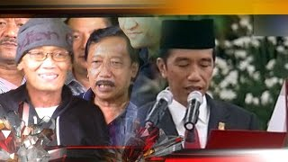 Highlight - Tuntas 21 November 2014