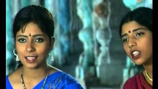 Jai Jai Deena Nath Bhojpuri Chhath Songs [Full Song] I Chhath Pooja