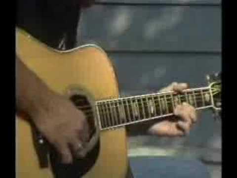 How Lucky - John Prine 1980 (stereo)