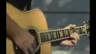Watch John Prine How Lucky video