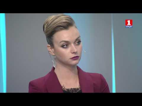 Курортный сезон 2017 года в Крыму под угрозой? - привью к видео dq3FRX7Shq8?start=870