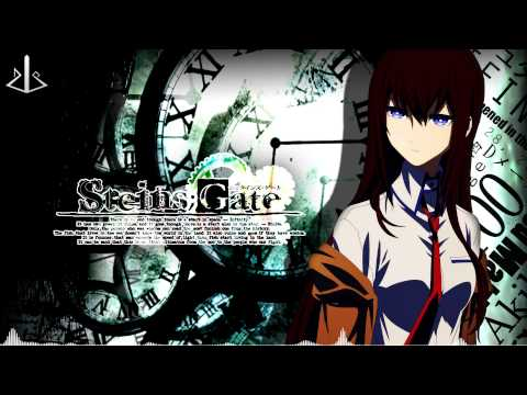 Hacking To The Gate feat. Akano - Dubstep [ dj-Jo Remix ]