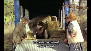 A nous deux(1979)