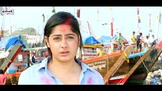 Ramta Jogi   New Punjabi Movie   Part 5 Of 7 With English Subtitles   Action Romantic Movies 2015